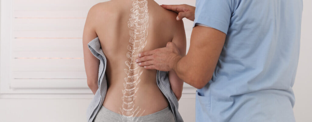 Is Back Surgery The Best Option For You